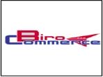 BIRO COMMERCE