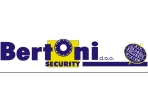 BERTONI SECURITY